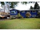 V1052472 - 328 54th Street, Tsawwassen, British Columbia, CANADA