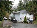 F1406172 - 11959 99th Ave, Surrey, British Columbia, CANADA