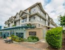 F1440738 - 302 - 15621 Marine Drive, White Rock, British Columbia, CANADA