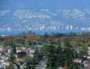 V1053502 - 2785 W 29th Ave, Vancouver, British Columbia, CANADA