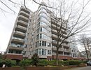 V1053796 - Ph8 - 522 Moberly Road, Vancouver, British Columbia, CANADA