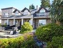 V1053726 - 7426 Burris Street, Burnaby, British Columbia, CANADA