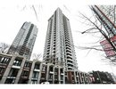 V1053861 - 907 - 928 Homer Street, Vancouver, British Columbia, CANADA