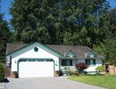 F1406741 - 16627 83rd Ave, Surrey, British Columbia, CANADA