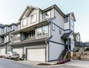 F1406774 - 52 - 20831 70th Ave, Langley, British Columbia, CANADA