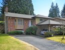 V1054186 - 2294 Berkley Ave, North Vancouver, British Columbia, CANADA