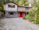 V1075860 - 6421 Nelson Ave, West Vancouver, British Columbia, CANADA