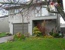 F1407067 - 2397 Wakefield Drive, Langley, British Columbia, CANADA