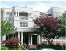 V1054570 - 113 - 5500 Arcadia Road, Richmond, British Columbia, CANADA