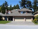 V1054836 - 1229 Pacific Drive, Tsawwassen, British Columbia, CANADA