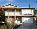 V1055303 - 10771 Seahurst Place, Richmond, British Columbia, CANADA