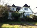 v1055331 - 2598 W 33rd Ave, Vancouver, British Columbia, CANADA