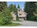 V1055628 - 6737 Crabapple Drive, Whistler, BC, CANADA