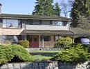 v1056025 - 2946 Brixham Road, North Vancouver, British Columbia, CANADA