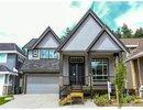 F1407763 - 12511 58a Ave, Surrey, British Columbia, CANADA