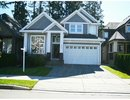 F1322692 - 15064 59a Ave, Surrey, British Columbia, CANADA