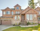 F1408852 - 15842 87a Ave, Surrey, British Columbia, CANADA