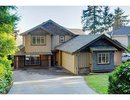 V1056426 - 1015 W Keith Road, North Vancouver, British Columbia, CANADA