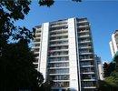 v1041832 - #1406 - 4165 Maywood Street, Burnaby, BC, CANADA