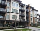 V1056809 - 409 - 5928 Birney Ave, Vancouver, British Columbia, CANADA