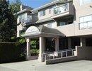 V1056903 - 305 - 1153 54a Street, Tsawwassen, British Columbia, CANADA
