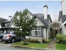 F1407656 - 17 - 15968 82 Ave, Surrey, British Columbia, CANADA