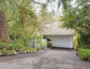 V1057915 - 1017 Cortell Street, North Vancouver, British Columbia, CANADA