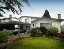 F1408510 - 15531 Poplar Drive, Surrey, British Columbia, CANADA