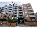 V1057467 - Ph12 - 2228 Marstrand Ave, Vancouver, British Columbia, CANADA