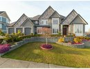 F1408491 - 16369 91a Ave, Surrey, British Columbia, CANADA
