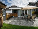 V1057586 - 190 67th Street, Tsawwassen, British Columbia, CANADA