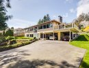 V1058203 - 641 Kenwood Road, West Vancouver, British Columbia, CANADA