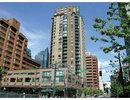 V928467 - 810-1189 Howe St, Vancouver, BC, Vancouver, BC, CANADA