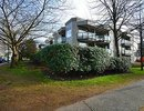 V1051312 - # 106 175 W 4TH ST, North Vancouver, British Columbia, CANADA