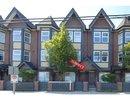 V982720 - 24-6099 Alder St, Richmond, BC, Richmond, BC, CANADA
