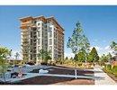 V987035 - 1608-8333 Anderson Rd, Richmond, BC, Richmond, BC, CANADA
