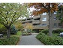 V976968 - 124-7631 Minoru Blvd, Richmond, BC, Richmond, BC, CANADA