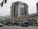 V1043578 - 1610-6068 No.3 Rd, Richmond, BC, Richmond, BC, CANADA