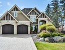F1420668 - 15938 Devonshire Drive, Surrey, British Columbia, CANADA
