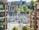 V1059714 - 811 - 888 Beach Ave, Vancouver, British Columbia, CANADA