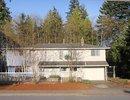 V1058387 - 669 Wilmot Street, Coquitlam, British Columbia, CANADA