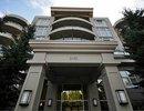 V1058755 - # 5 8480 GRANVILLE AV, Richmond, British Columbia, CANADA