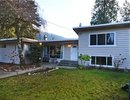 V1042234 - 4594 GLENWOOD AV, North Vancouver, British Columbia, CANADA