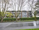 V1059185 - Ph404 - 1535 Nelson Street, Vancouver, British Columbia, CANADA