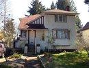 V1059255 - 5770 Granville Street, Vancouver, British Columbia, CANADA