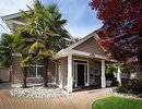 V1059378 - 1655 Braid Road, Tsawwassen, British Columbia, CANADA