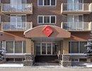 C3610727 - 511 - 429 NW 14 Street, Calgary, Alberta, CANADA