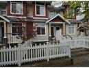 F1409582 - 43 - 8655 159 Street, Surrey, British Columbia, CANADA