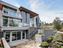 V1060816 - 621 Kenwood Road, West Vancouver, British Columbia, CANADA