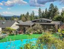 V1060753 - 1038 Doran Road, North Vancouver, British Columbia, CANADA